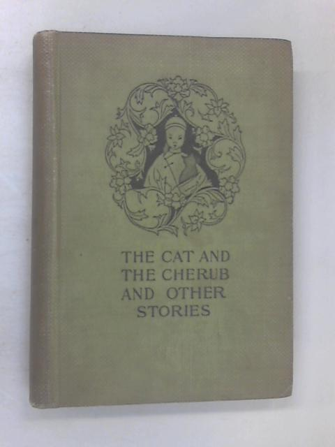 The Cat and the Cherub, and Other Stories by Chester B. Fernald