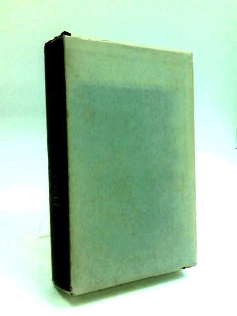 Vanity Fair (Literary Heritage) by Thackeray, William Makepeace