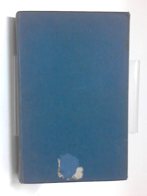 The Hands: A Novel by Maurice Rheims