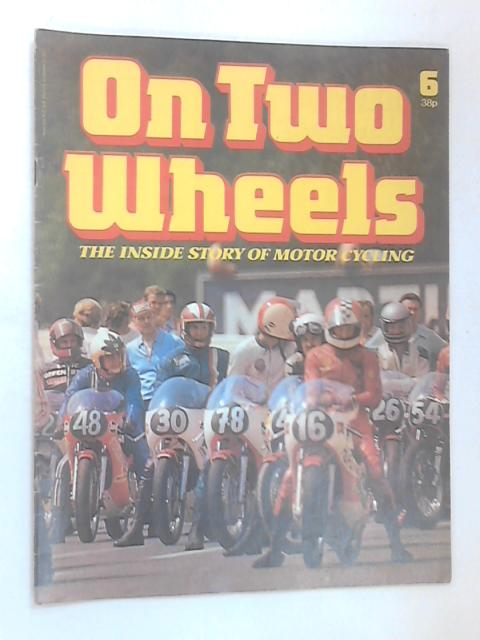 On Two Wheels Vol 1, Part 6 by Various