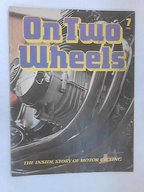 On Two Wheels Vol 1 Part 7 by Various