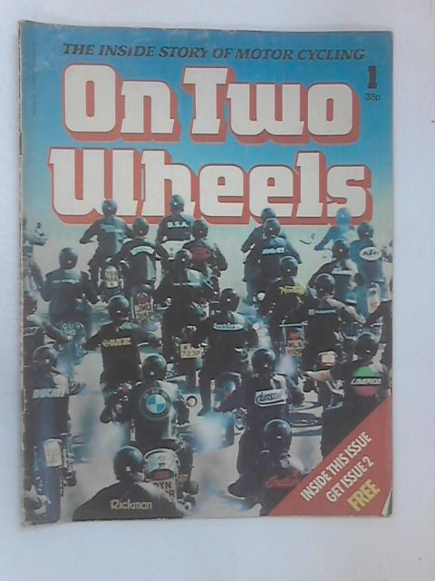 On Two Wheels - Vol 1 Part 1 by Various