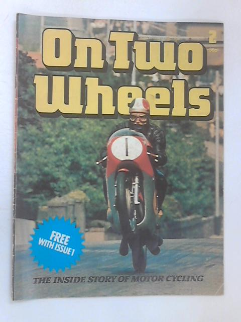 On Two Wheels - Vol 1, Part 2, 1977 by Various