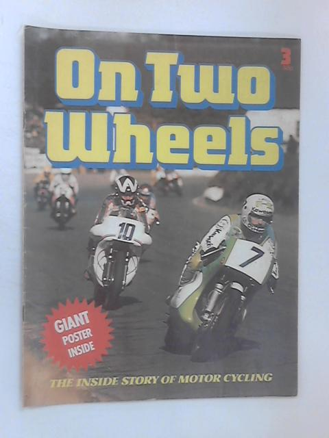 On Two Wheels - Vol 1, Part 3 by Various