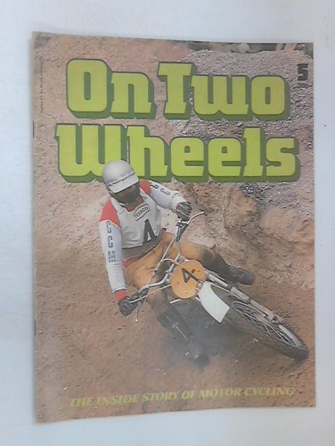 On Two Wheels - Vol 1, Part 5 by Various
