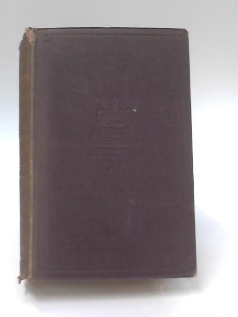 Memoirs Illustrative of the Life and Writings of John Evelyn by John Evelyn