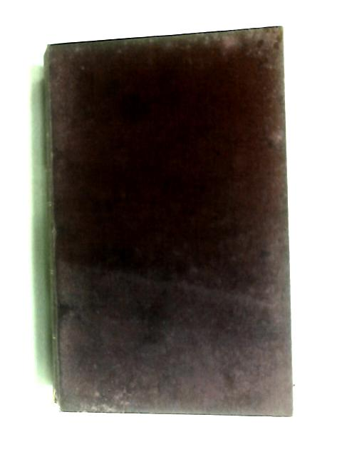 Journal Of The Royal Statistical Society. Vol. Lxxiii 1910 by Anon