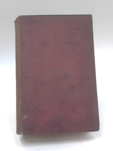 Journal Of The Royal Statistical Society Vol. LXI 1898 by Various