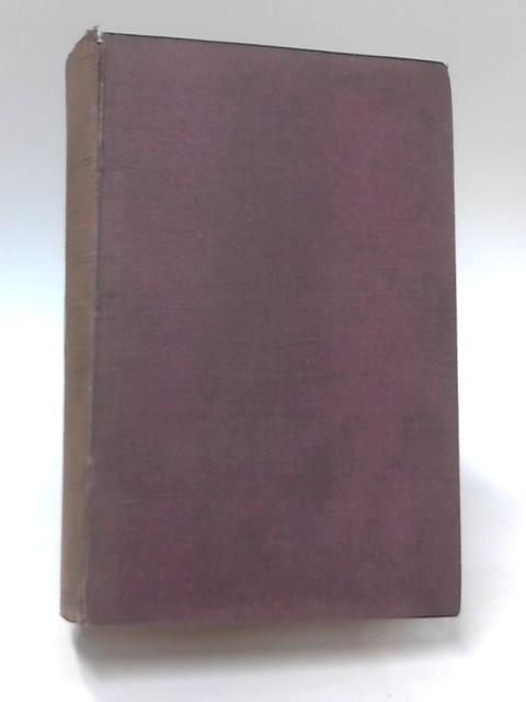 Journal Of The Royal Statistical Society Vol. LIX 1896 by Various