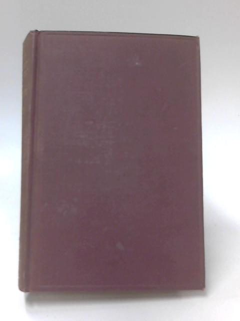 Short Stories on Great Subjects Vol II by J. A. Froude