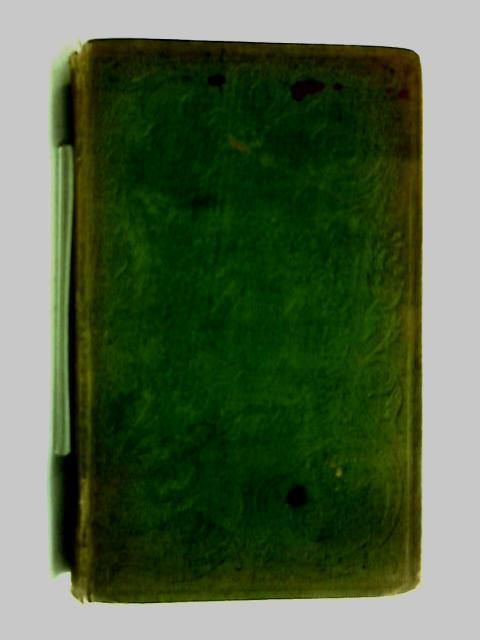 Poetical works of Thomas Moore Vol V by Thomas Moore