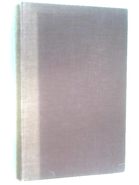 The Westminster Bank Volume II by T. E. Gregory