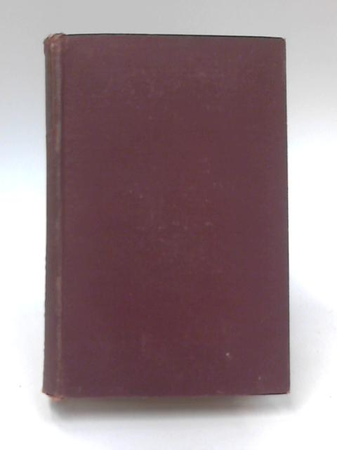 An Explanatory and Pronouncing Dictionary of the Noted Names of Fiction by William A. Wheeler