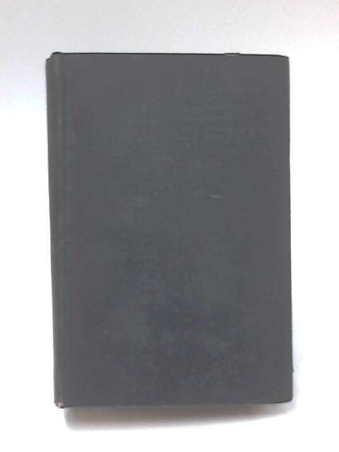 T. Macci Plauti Comoediae Fasciculus III by Georgii Goetz et Friderici Schoell