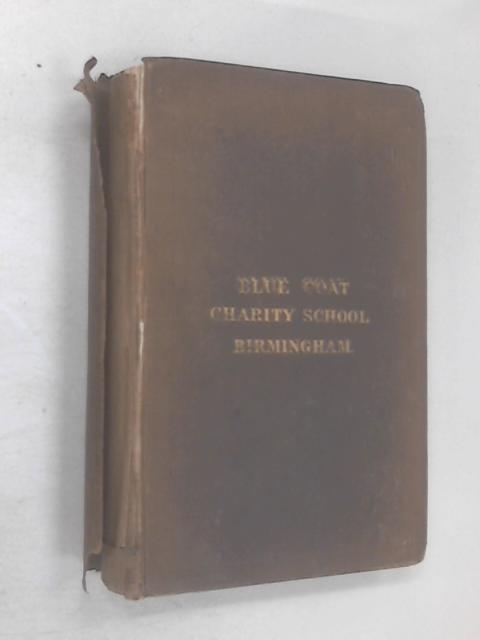 The Lives of Dr. John Donne, Sir Henry Wotton, Mr. Richard Hooker, Mr. George Herbert, and Dr. Robert Sanderson by Izaak Walton