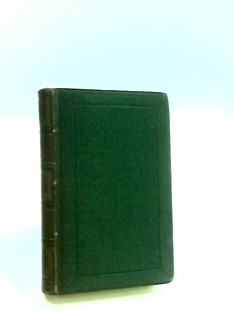 Oeuvres Complete De Racine Vol.I by Racine, de
