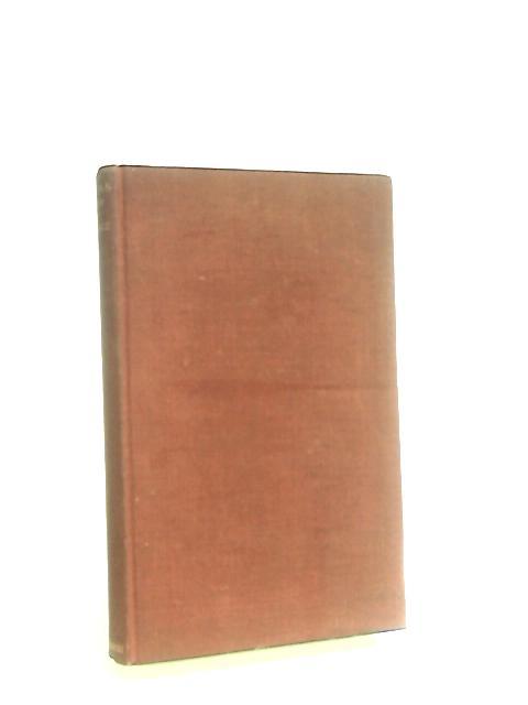 Dumas Pere by Pearce, G. R.