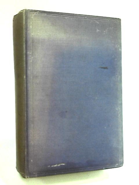 The English Catholic Revival in the Nineteenth Century Vol.II by Thureau-Dangin