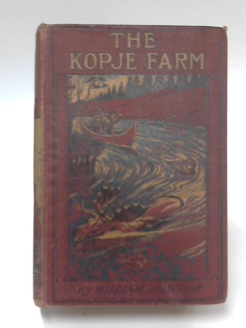 The Kopje Farm by William Johnston