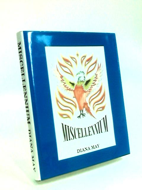 Miscellennium by May, Diana