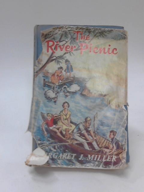 The River Picnic by Margaret Jessy Miller