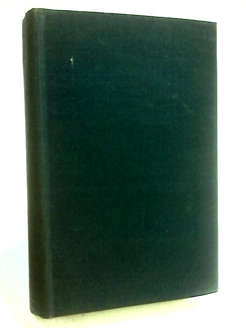 Muslin by Moore, G.