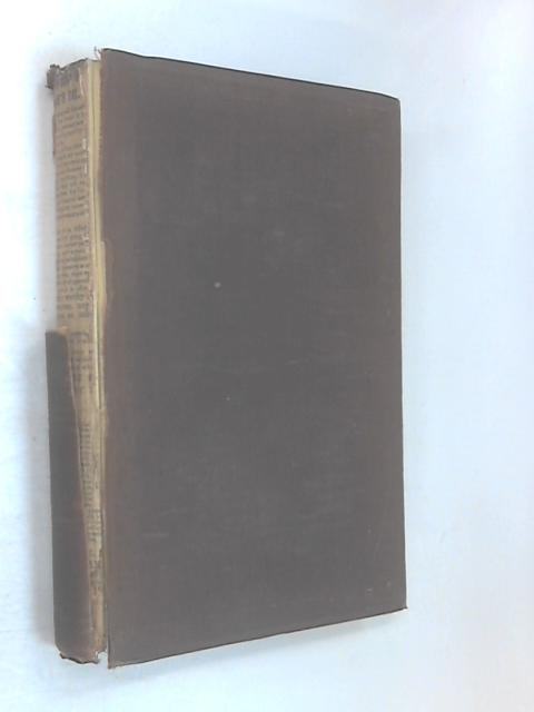 A History Of The Church. Vol III by J. J. I. Dollinger