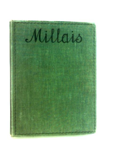 Millais by Baldrey, A. Lys