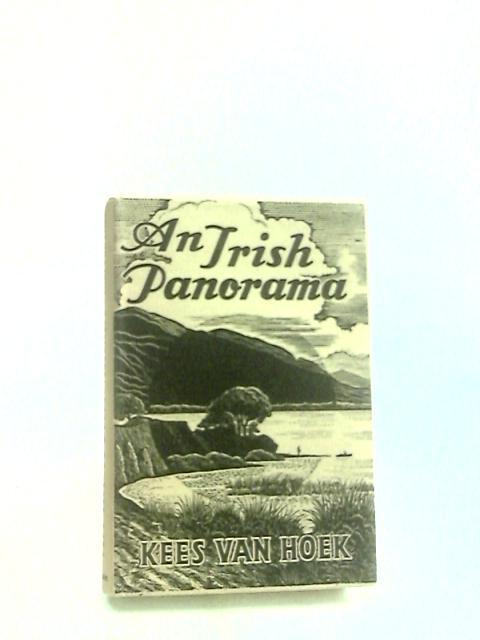 An Irish Panorama by Hoek, Kees Van
