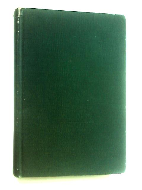 The Republican Party Vol.II: A history of its fifty years' existence and a record of its measures and leaders, 1854-1904, by Curtis, Francis