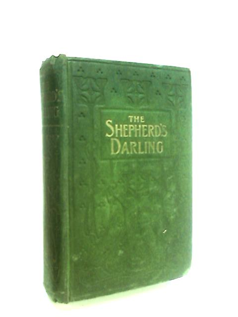 Shepherd Darling by Brenda