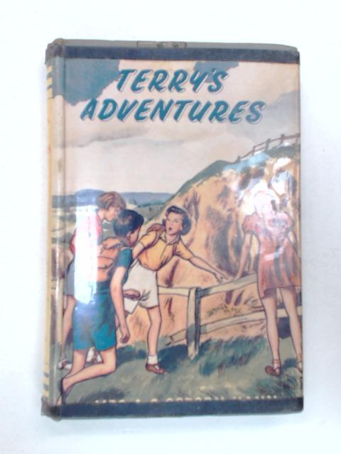 Terry's Adventures by A.C. Osborn Hann