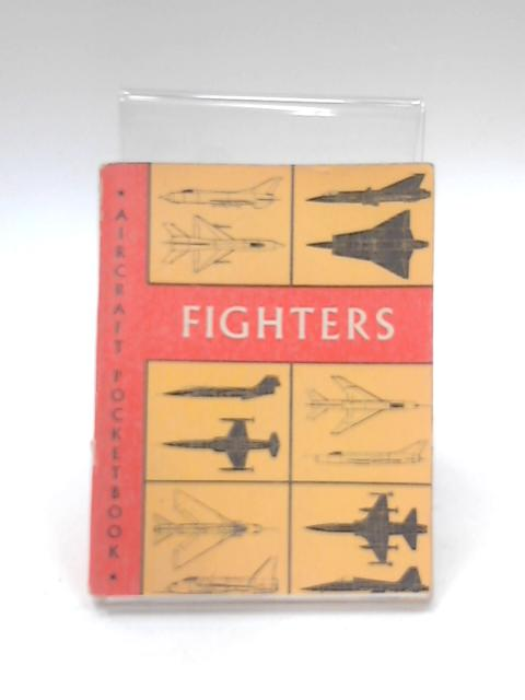 Fighters by William Green