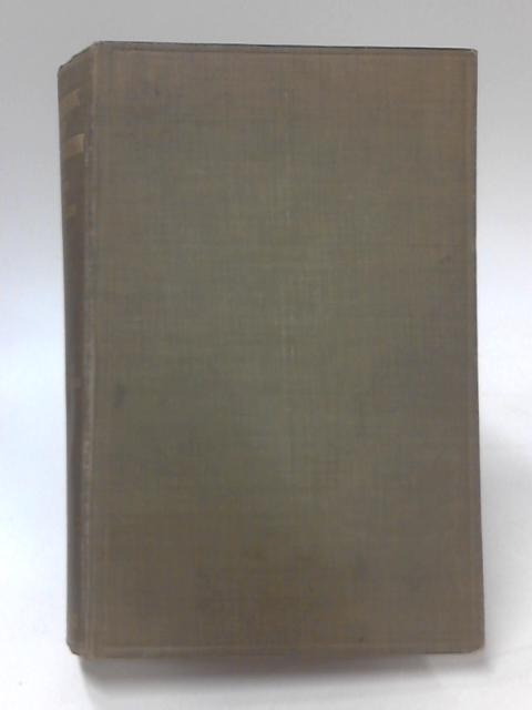 Handbook of Photomicrography by H. Lloyd Hind & W. Brough Randles