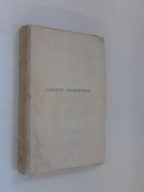 The Cabinet Cyclopaedia - History of France, Vol 2 by Crowe, Eyre Evans