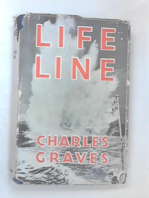 Life Line By Charles Graves