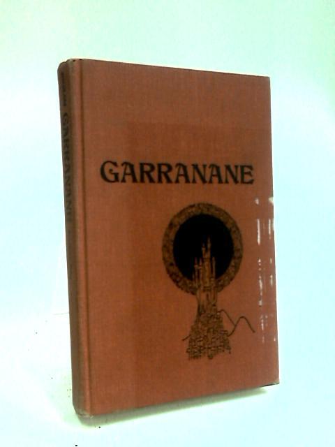Garranane by Ingram, Tom