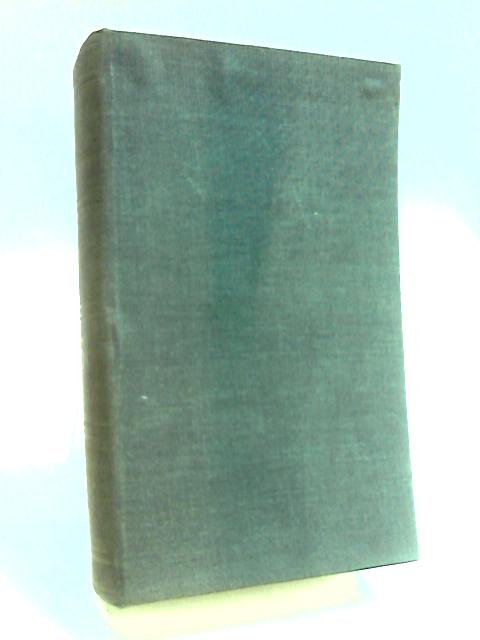 The All England Law Reports 1956 Volume 3 by Edgerley (Ed.)