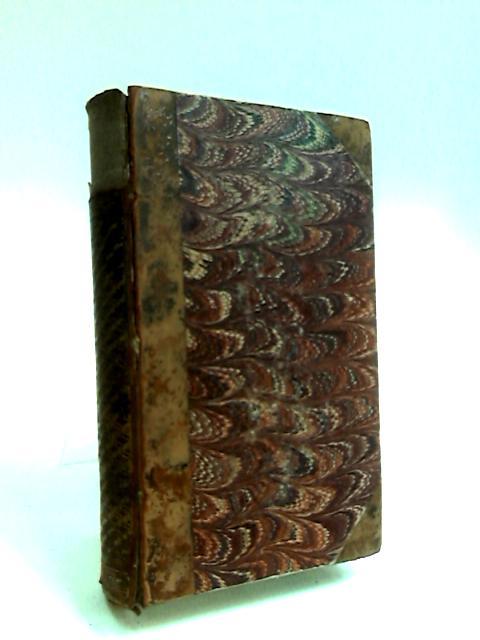 Histoire du Consulat et de l'Empire Tome XIV by M. A. Thiers
