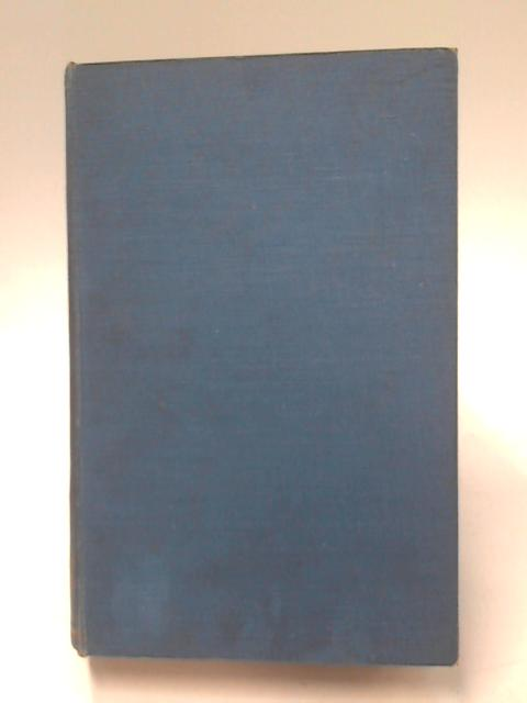 The Histoy of Tom Jones Volume I (Illustrated Sterling Edition) by Henry Fielding