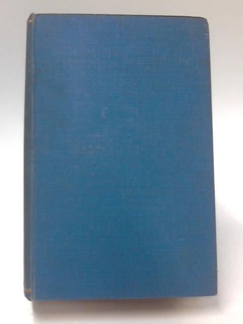 The History of Tom Jones Volume III by Henry Fielding