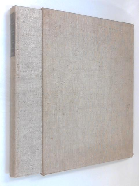 The Charles H. and Mary F. S. Worcester Collection by Compiled by Daniel Catton Rich