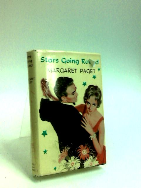 Stars Going Round By Medlicott, Margaret Paget