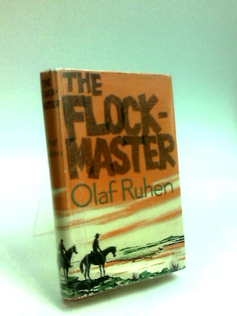 The Flockmaster by Ruhen, O.