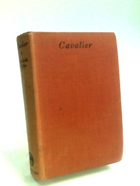Cavalier by D'Oyley, Elizabeth