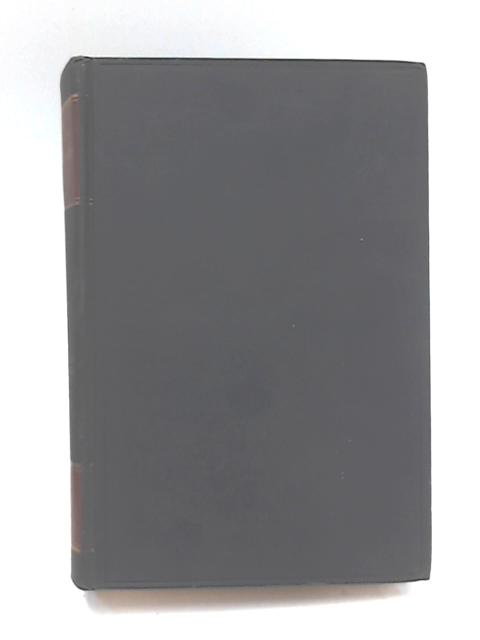 1952 Book of ASTM Standards Including Tentatives, Part 7 Textiles etc by Anon