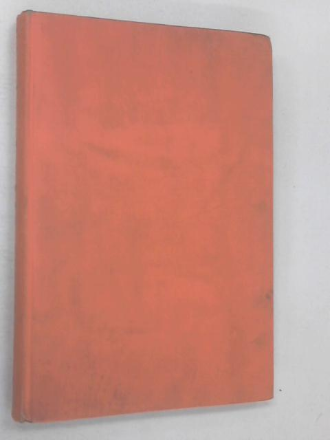 The Sealed Book of Power by Edward Lyndoe