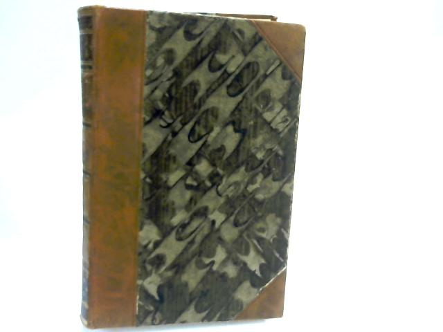 Djungelboken I by Kipling, R.