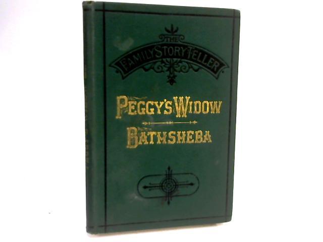 Peggy's Widow by Bathsheba