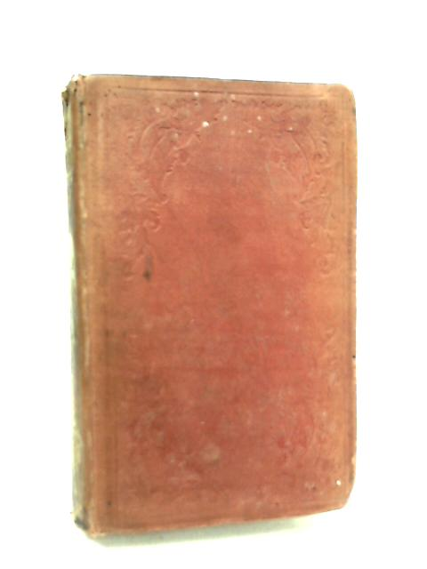 Rabelais Volume II by Sir Thomas Urquhart and Motteux